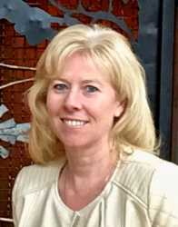 Jeanette MacLean profile image