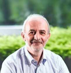 Dario Campana profile image