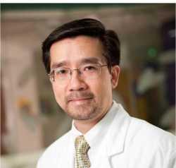 Wing H Leung profile image