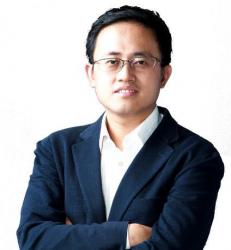 Wei ZHOU profile image