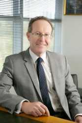 Mark Fitzgerald profile image