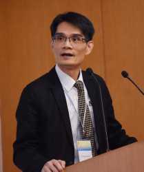 Patrick Chiu profile image
