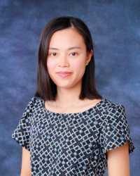 Ching Man Fong profile image
