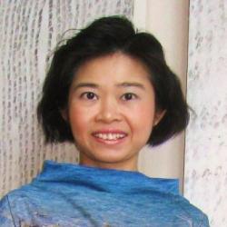 Tsin Wah Leung profile image