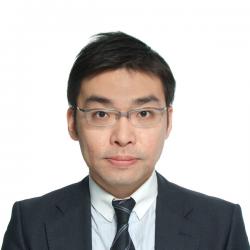 Stephen T L Li profile image