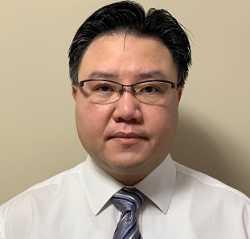 Jonathan Wan profile image
