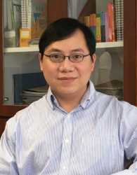 Albert Au profile image