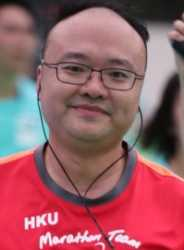 Cheung Hei CHOI profile image