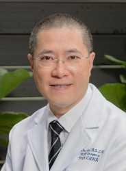 Bo San Paul Lai profile image