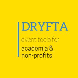 Dryfta Inc logo image
