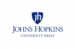 Johns Hopkins University Press logo image