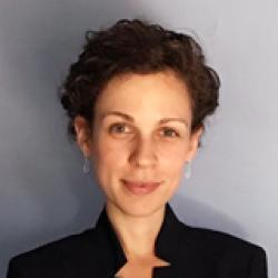 Theodora Vardouli profile image
