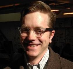 Matthew Allen profile image