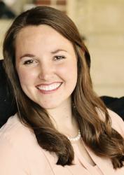 Katie Sullivan-Thomas profile image