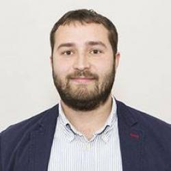 Carlo Bovolo profile image