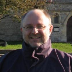 Cesare Pastorino profile image