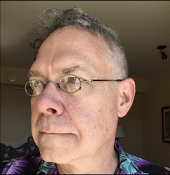 Thomas Kepler profile image