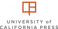 University of California Press  profile image
