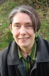 Alison Wylie profile image