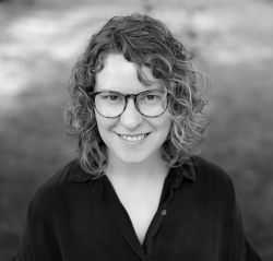 Hannah LeBlanc profile image