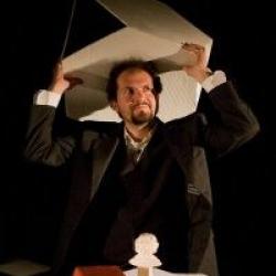 Roberto Lalli profile image