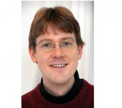 David Baneke profile image