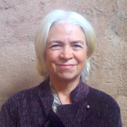 Dana Densmore profile image