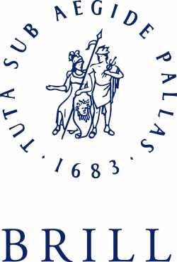Brill logo image
