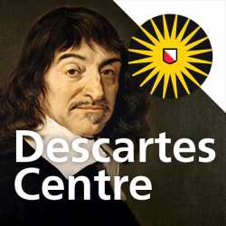 Descartes Centre, Utrecht University logo image