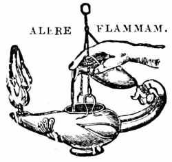 Taylor & Francis logo image