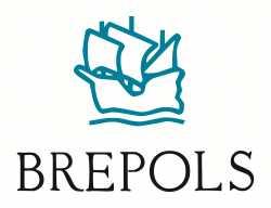 Brepols Publishers logo image