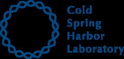 Cold Spring Harbor Laboratory logo image