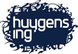 Huygens ING logo image