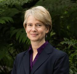 Susan Jones profile image