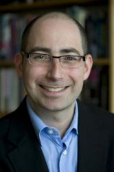 David Kaiser profile image