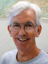 Dana Freiburger profile image