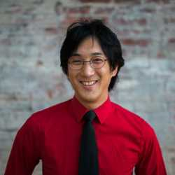 Daniel Liu profile image