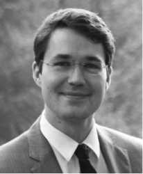 Moritz Von Brescius profile image