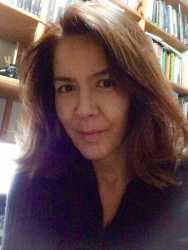 Katya   Braghini profile image