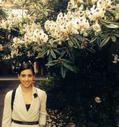 Patrícia Martins Marcos profile image