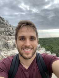 Evan Arnet profile image