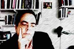 Jean-Francois Gauvin profile image