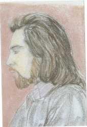 John  Christie profile image