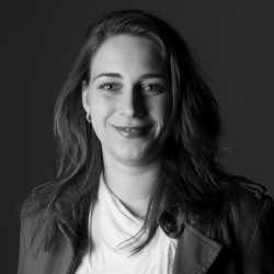 Susanna Bloem profile image