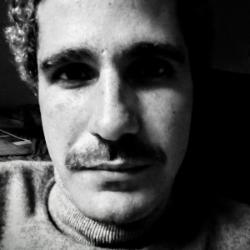 Max Bautista Perpinya profile image