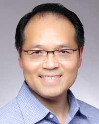Sui Tan profile image