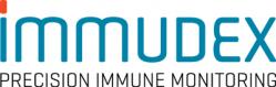 Immudex logo image