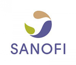 Sanofi logo image