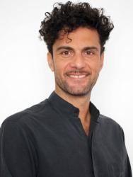 Michele Mishto profile image