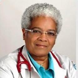 Linda Rae Murray profile image